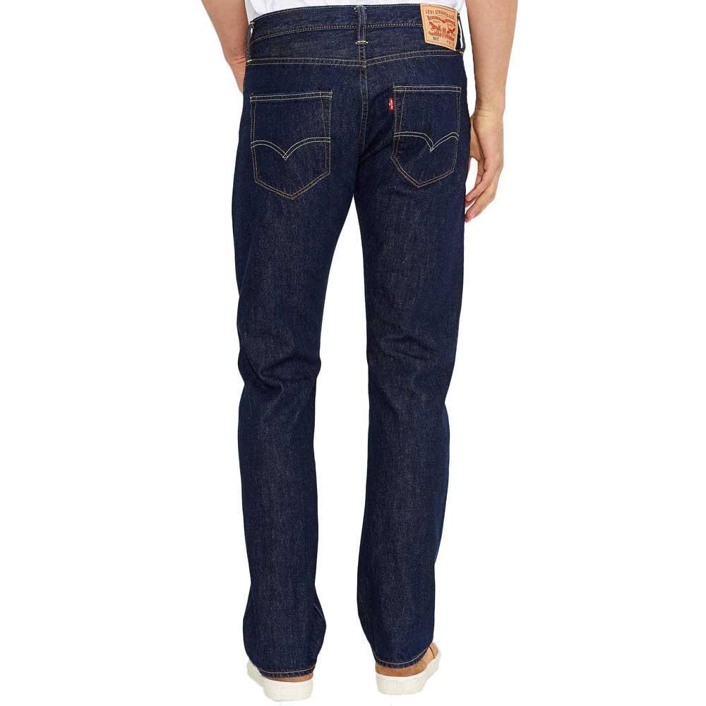 Iconic Jeans