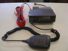 Kenwood Tk-860 Gmrs Radio