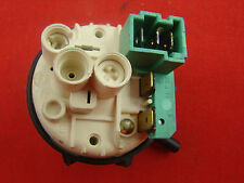 Druckwächter Niveauregler Privileg AEG Electrolux Zanussi 124535521 #Kp-1457