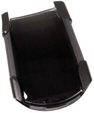 HP iPAQ 3800 Series PDA Protective Case 250064-001