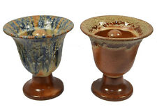 Pythagoras cup of justice 2 items set