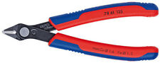 Knipex 78 61 125 Electronic Super Knips® (7861125)