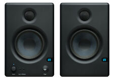 "Presonus Eris 4.5 High-Definition 4.5"" Active Studio Monitor ES-45 - Pair"