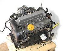 Opel Astra Tigra Vectra - 1,8 Liter 16V Motor - Z18XE - 92 KW / 125 PS - 40 tkm
