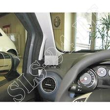 BRODIT ProClip 804445 Fiat Punto Evo ab 2010 Navi PDA CAR KFZ Halterung Konsole