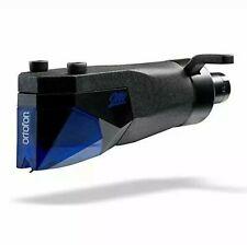 Ortofon 2m Blue PNP Moving Magnet Cartridge/CARTRIDGE