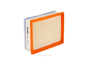 Ryco Air Filter A1923 fits Renault Trafic 1.6 dCi 140 (X82) 103kw, 1.6 dCi 90...