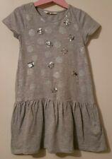 Girls Age 4-6 Years (5-6 Years) - H&M - Dress.