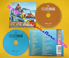 CD Compilation The Very Best Of Pure R&B The Summer Collection 2003 HIP HOP(C37)