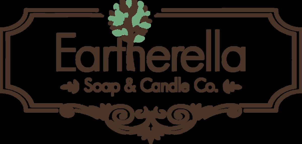 Eartherella Soap & Candle Co.
