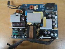 """Apple iMac A1225 24"""" 240W PSU Power Supply 240W 614-0405 ADP-240AF B"""