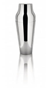 ALESSI Cocktail Shaker UTA 1381 FREE DELIVERY