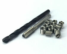 Helicoil Thread Repair M20 x 1.5 Drill and Tap 12 Inserts [SN-A]