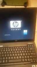 New listing Hp Compaq Nx6110 Laptop Untested Sold For Parts Or Repair. Lot #167