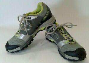 Pearl Izumi Women's Cycling/Mountain Shoes (Size EUR 40)
