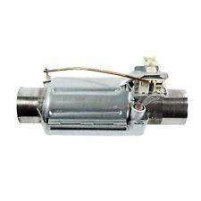 Smeg Dishwasher Heater Heating Element 806890548