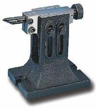 Reitstock mit Höhenverstellung von 115 - 145 mm VERTEX