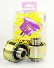 Powerflex Rear Subframe Mounting Bush Kit for Nissan Sunny / Pulsar GTiR Models