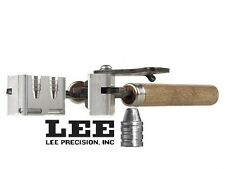 Lee 2-Cavity Bullet Mold 38 Special/357 Magnum/38 Colt New Police/38 S&W #90318