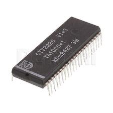 CTV222S Original Philips Integrated Circuit