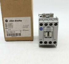 Allen-Bradley 100-C09ZJ10 Contactor