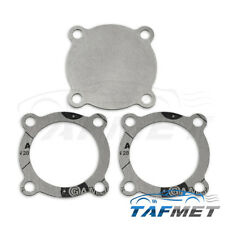 113. EGR valve Blanking Plate Gasket for Volvo D5 2.4D 2nd series V70 S60 XC70