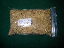 Bois de cèdre - 100 grammes