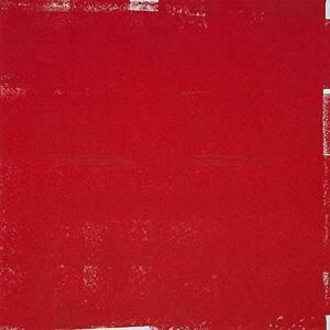 TOCOTRONIC Das Rote Album 2LP Vinyl 2015 * NEU