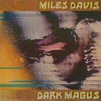 Miles Davis - Dark Magus [New Vinyl LP] Holland - Import