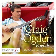 CD de musique classique easy listening