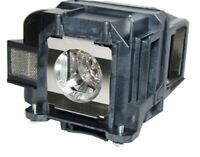 ELPLP88 V13H010L88 projector lamp for Epson eh-tw5350 eh-tw5300 EB-S27 EB-X31