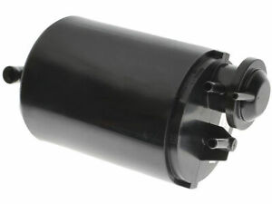 For 1982-1992 Nissan Stanza Carbon Canister SMP 32646BW 1983 1984 1985 1986 1987