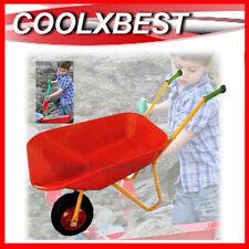Gardening Preschool Activity Toys