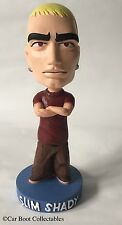 NECA Bobble Head Knockers, The Slim Shady Show - Eminem Action Figure, Boxed
