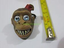 "1/6 Scale Hot Joker Monkey Mask For 12"" Action Figure Toys"