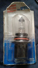 1- Carquest Headlight -Wagner Hologen Bulb Part# Bp9004 New Old Stock