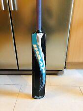 Ihsan Fiber X69 Cricket Bat Tennis Ball Tape Bat