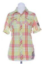 Jungen-Hemden in Größe 164