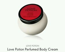 Oriflame Love Potion Perfumed Body Cream, 250ml New *Sale*