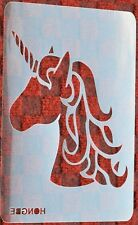 horse stencil products for sale   eBay