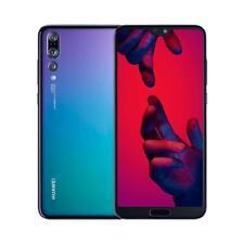 HUAWEI P20 PRO OCTA CORE 128GB 6GB 4G DUAL SIM TWILIGHT RICONDIZIONATO