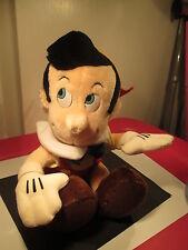 Pinocchino Stuffed Animal