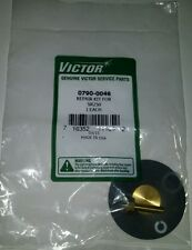 VICTOR 0790-0048 Repair Kit Sr250