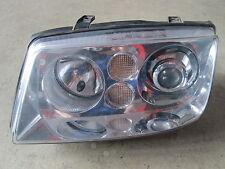 XENON Scheinwerfer links VW Bora V6 R32 inkl. Leuchtmittel 1J5941015AM