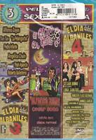 EL DIA DE LOS ALBANILES 3/EL GATO CON BOTAS 2/EL DIA DE LOS ALBANILES 4