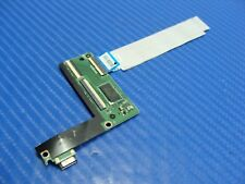 "Asus Transformer Pad TF103C 10.1"" USB Charging Port Board w/Cable 69NM14J10B00"