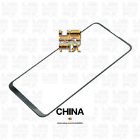 For Samsung Galaxy A11 2020 A115F/DS Displace Touch Screen Lens Glass Fix Part