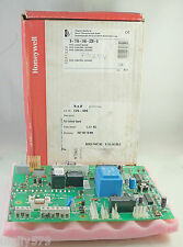 Worcester 24 SBI/SBI 15 PCB Control Board 87161463280 NUOVO CON SCATOLA (c7111)