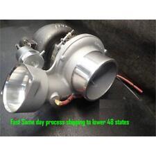NEW LEFT POWER DOOR MIRROR FOR 2000-2004 AUDI A6 S6 AU1320110