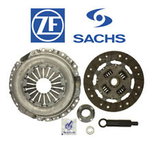 1992 1993 Acura Integra GS LS RS GS-R 1.7 1.8  SACHS OE CLUTCH KIT K70073-01